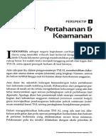 6 BAB IV PERTAHANAN DAN KEAMANAN.pdf