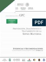 GPC sepsis materna.pdf