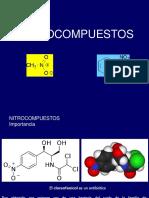 NITROCOMPUESTOS2014_26447.pdf