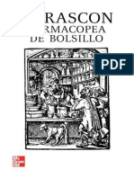 Farmacopea de Bolsillo (siempremedicina.blogspot.mx).pdf