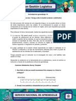05 Evidencia_5_Virtual session_Using_verbs_to_build_cust.pdf