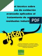 manual_sobre_oxidaciones_avanzadas_0.pdf