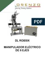 DL ROBSIX  SPA - Vers 2.pdf