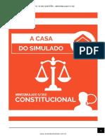 A Casa do Simulado - Minissimulado 5.pdf