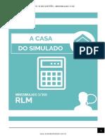 A Casa do Simulado - Minissimulado 3.pdf