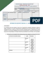 INFORME ÁREA P3. Q 1. 8vo Zoila.docx