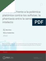 Phantasia Aristóteles.pdf