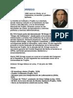 ANTENOR ORREG1.docx
