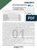 PCES - Sem Gabarito.pdf