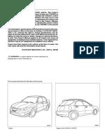 manual propietario subaru impreza.pdf