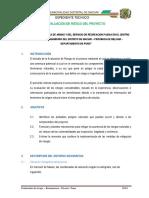 EVALUACION DE RIESGOS2.docx
