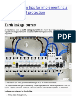 12 installation tips for implementing a good residual protection.docx