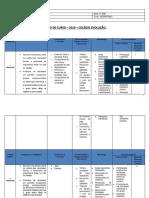 PLANEJAMENTO ANUAL 2019 - 1.docx
