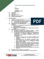 CAPITULO IX - GUÍA PARA LA CONFECCIÓN DE LA HISTORIA CLÍNICA CONDUCTUAL.docx