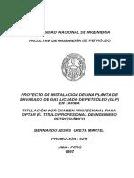 ureta_mb_ing_petroleo.pdf