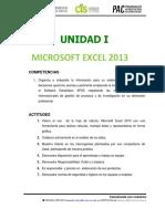 Material de Computacion II - Temas N° 01.pdf