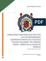 INVESTIGACIÓN SOCIOLOGIA.docx