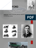 Disertacion H. Ford 8 Gusinde 2.pptx