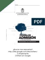 ExamenUnalRespuestas2010-1-Compacto.pdf