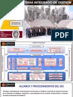 Presentación - Inducción al SIG 2018 (empleados).pdf