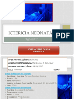 casoclinicoictericianeonatal-151212021704