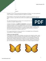 Illustrator_parte 1 y 2.pdf