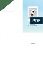 Cataratas - John Berger, Selçuk Demirel.pdf