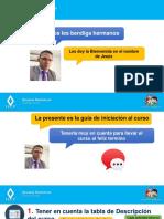 Diapositivas de Iniciación Al Curso-herramientas