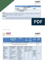 DPO1_Planeacion_u1_1901-B2