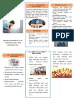 Leaflet Hdr 2018