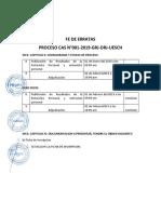 FE DE ERRATAS CHUPACA.docx