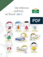 volencia crianca e adolescentes.pdf