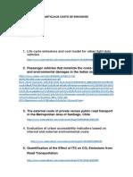 Guia Practica Calcul Emissions Rev ES