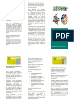 FOLLETO SOBRE SGSS EN COLOMBIA.docx