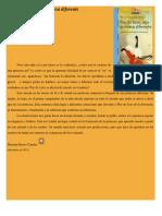 Flor de Loto una princesa diferente.pdf