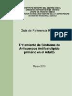 GRR_SAANTIFOSFOLIPIDO.pdf