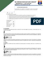 ALTERACIONES MUSICALES.docx