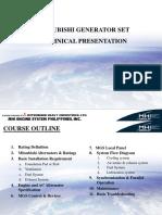 MGS Presentation Rev1.pdf