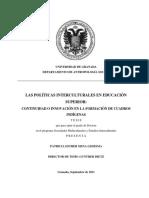 MenaPatricia_Políticas de Ed.Intercultural_cuadros indígenas.pdf
