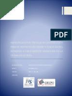 PAF-ATF-O-034 -2018_Especificaciones tecnicas de construccion.pdf