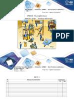 Anexo 1- Riesgos y Amenazas (2).docx