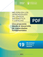 Planificacion_Curricular_para_la_Educaci-material.pdf
