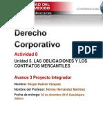 A8_SSV derecho corporativo.docx