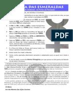 ATabuadasEsmeraldas.pdf