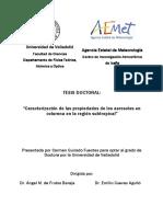 Tesis 699-150818.pdf