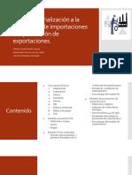 De la industrialización a la sustitución y promoción.pptx