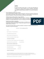 Zonas de Subducción.docx