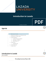 Introduction to Lazada - 15th Feb updated.pdf
