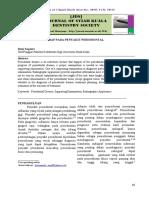 11056-27767-1-SM.pdf