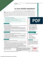 PDF Pat 011112